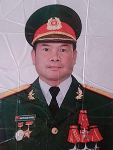 nguyen-ngoc-phuong